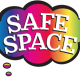 Gary Lambert Salon is a designated Safe Space in Orlando